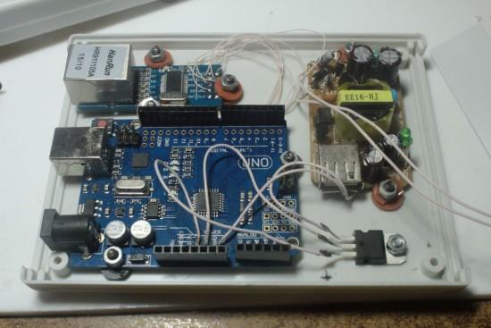 enc28j60-testing-2-001
