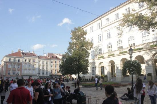 lviv-osen-=2015--002