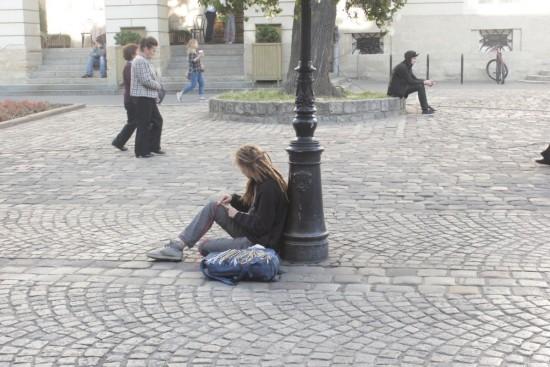 lviv-osen-=2015--003