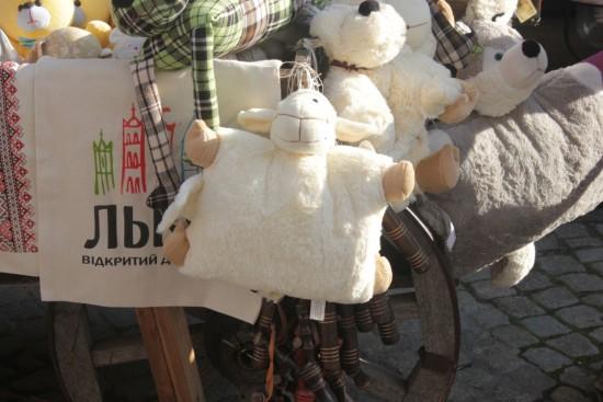 lviv-osen-=2015--005