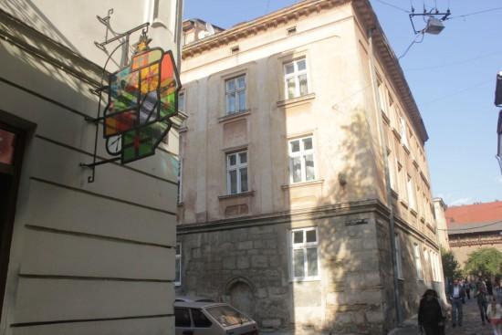 lviv-osen-=2015--009