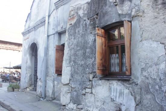 lviv-osen-=2015--010