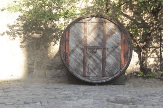 lviv-osen-=2015--012