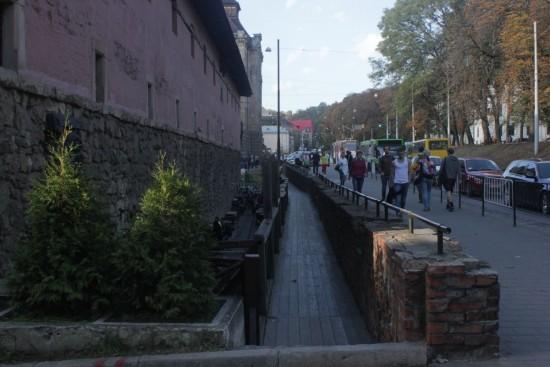 lviv-osen-=2015--014