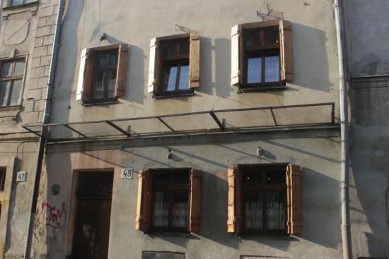 lviv-osen-=2015--015
