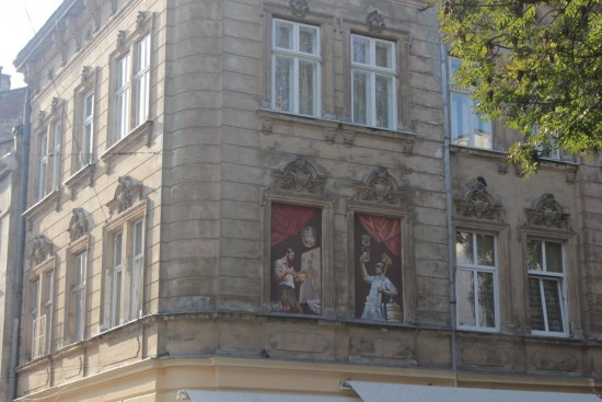 lviv-osen-=2015--016