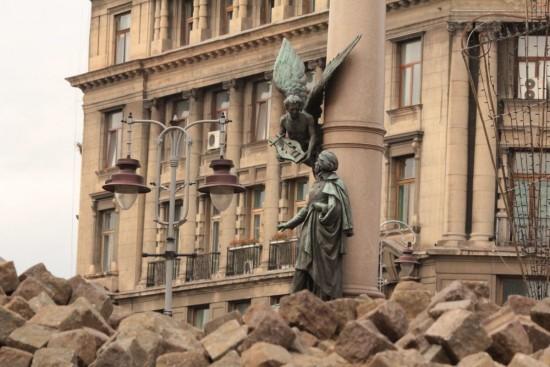 lvov_2015_leto--054
