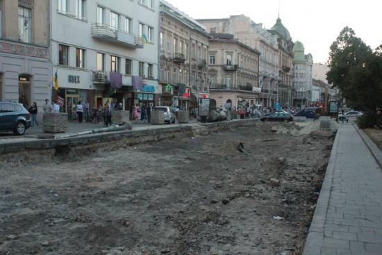 lvov_2015_leto--059