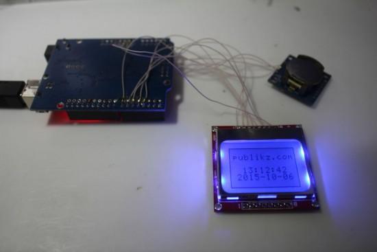 nokia-5110-arduino--002