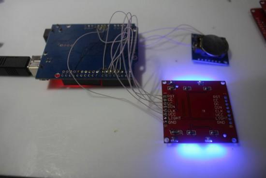 nokia-5110-arduino--004