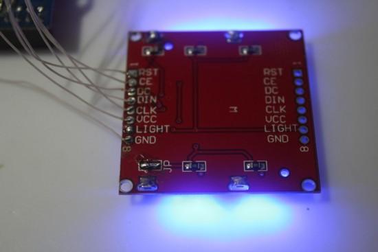 nokia-5110-arduino--005