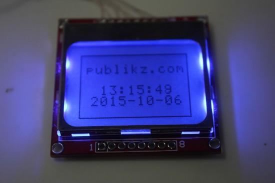 nokia-5110-arduino--007