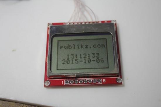nokia-5110-arduino-nolight--001