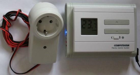 radio-termostat-s-radiusom-udaleniya-do-100-metrov