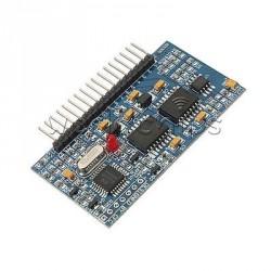 SPWM Board EGS002