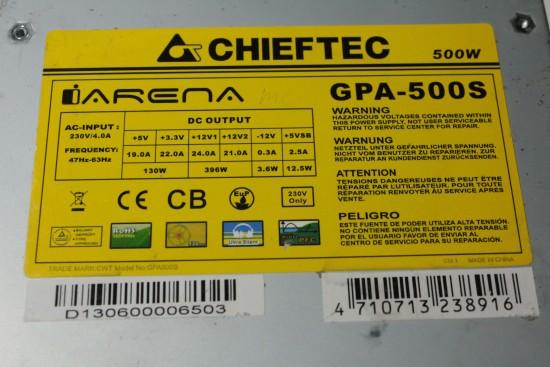gpa-500s-img