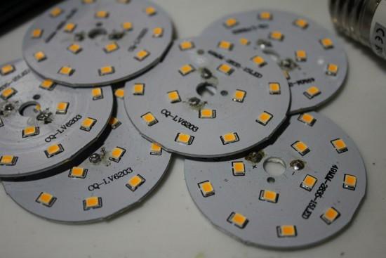 lamp-e27-14w-redo--_IMG_2686-002