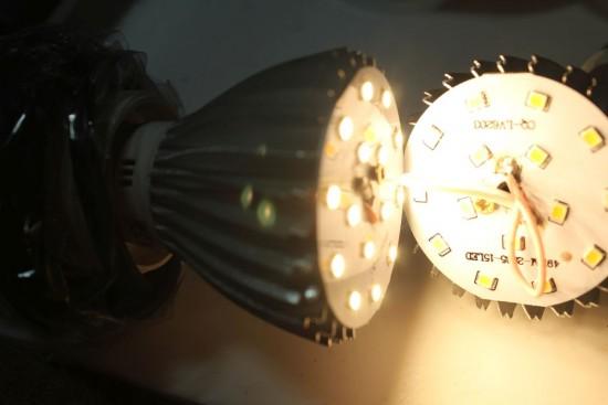 lamp-e27-14w-redo--_IMG_2695-011