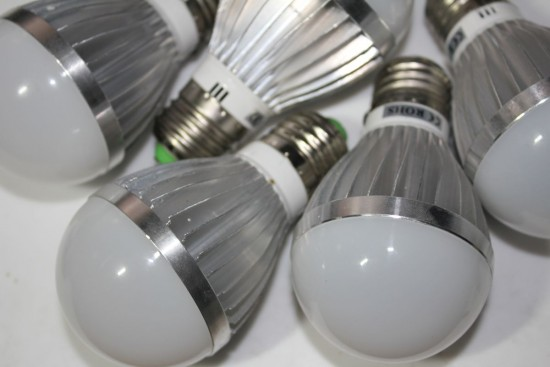 lamp-e27-14w-redo--_IMG_2698-014