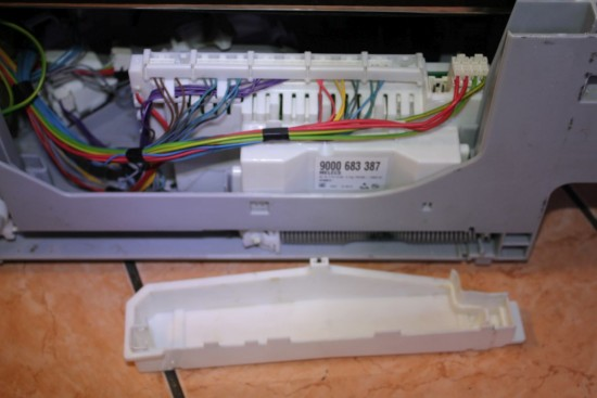 bosh_dishwasher_spv43m10_commande_module 012-010
