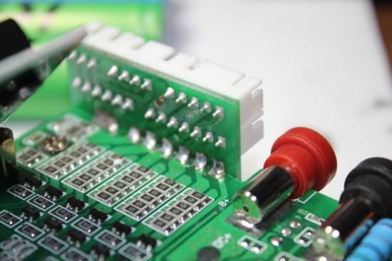 imax-b6-repair 001-001