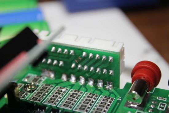imax-b6-repair 002-002