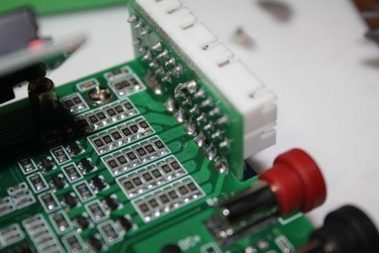 imax-b6-repair 003-003