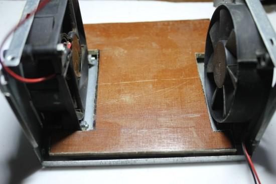atx-load-holder 002-002