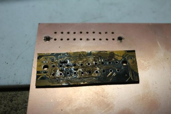 atx-loader---pcb1 001-001