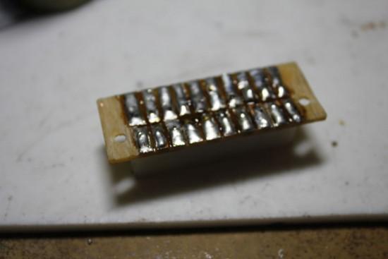atx-loader---pcb1 003-003