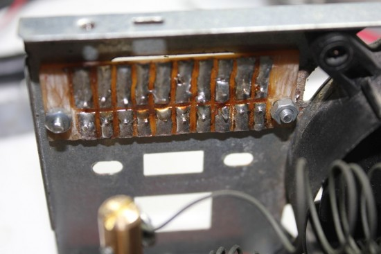 atx-loader---pcb1 005-005