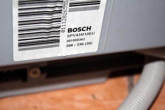 bosch_spv43m10eu-006