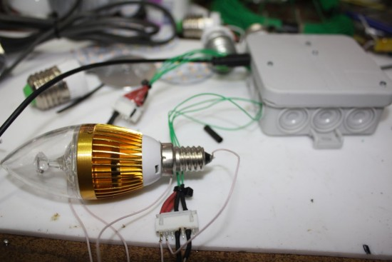 dishwaher_bosh_repaire_003 001-001