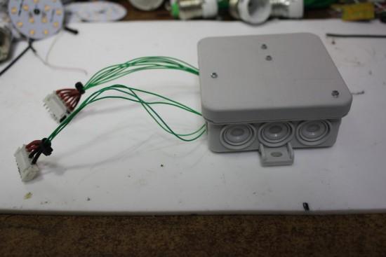 dishwaher_bosh_repaire_003 002-002