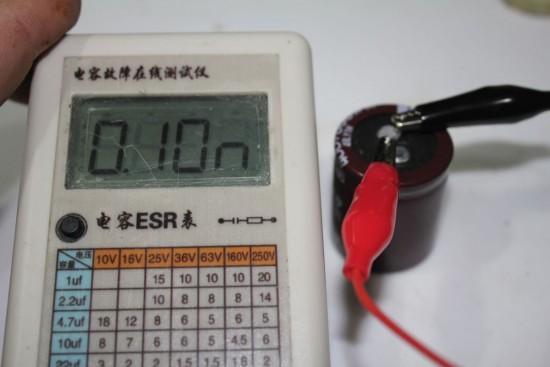 esr 002-002