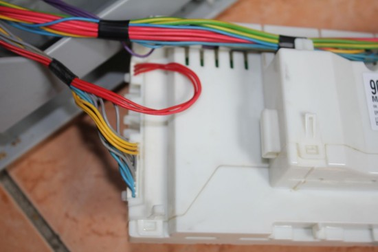 smm_bosch_repair_control_unit 002-002