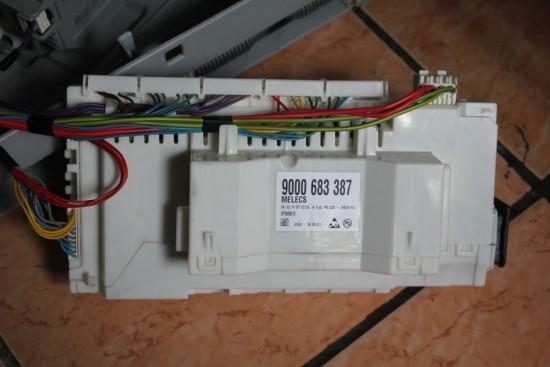 smm_bosch_repair_control_unit 005-005