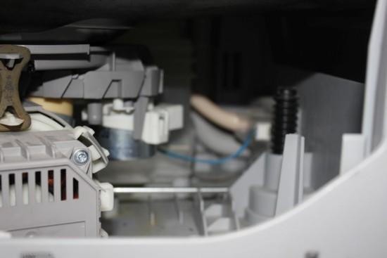 smm_bosch_repair_control_unit 009-009