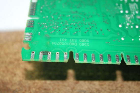 smm_bosch_repair_control_unit 012-012