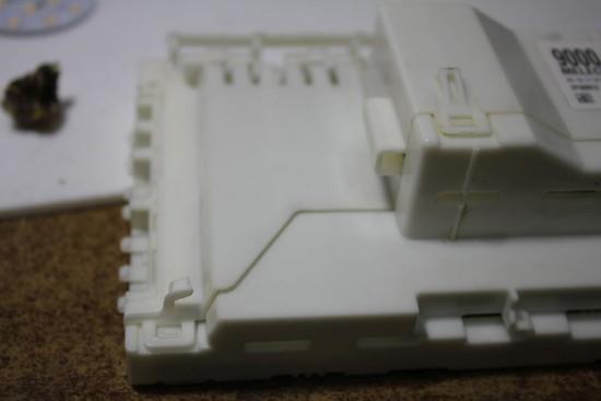 smm_bosch_repair_control_unit 014-014