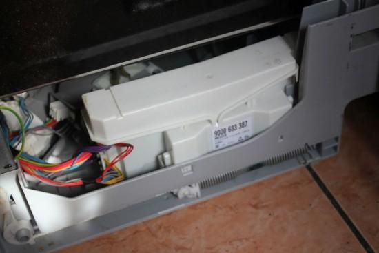 smm_bosch_repair_control_unit 019-019