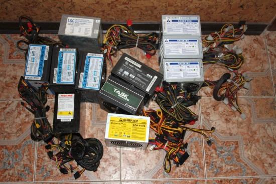 atx_repaire 001-001