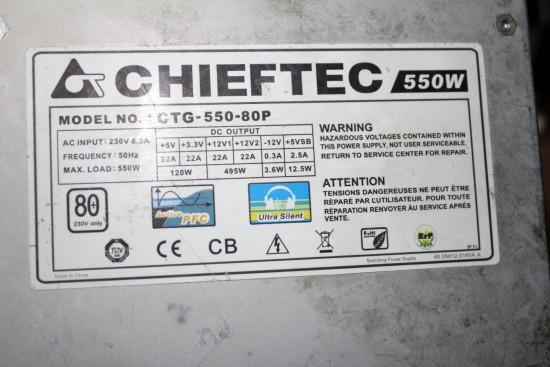 ctg-550 002-002