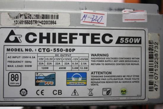 ctg-550 004-004