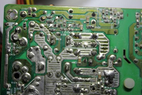 highpower-hp-500-g14c 003-003