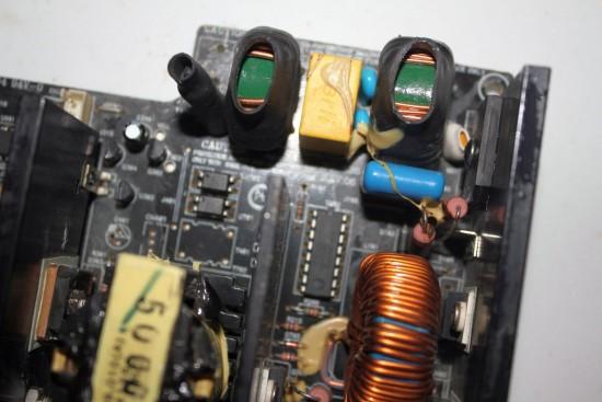 highpower-hp-500-g14c 010-010