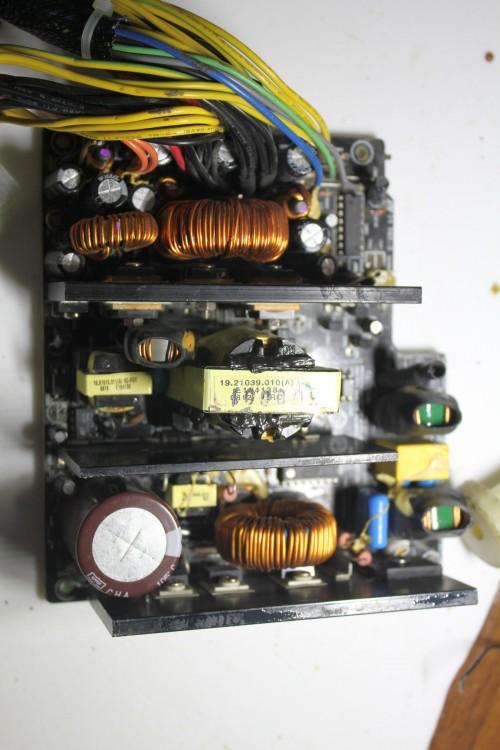 highpower-hp-500-g14c 012-012
