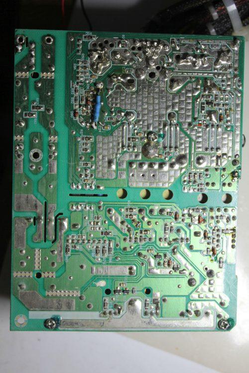 zalman-zm460b-aps 006-008