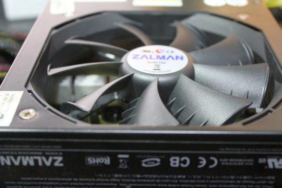 zalman 001-001
