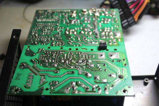 gf500atx 001-001